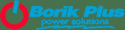 Borik Plus - Vaš izvor napajanja, baterija, solarnih, alarmnih i UPS sistema! Online prodaja