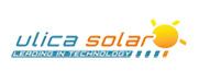 Ulica Solar logo