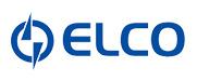 Elco logo