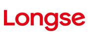 Longse logo