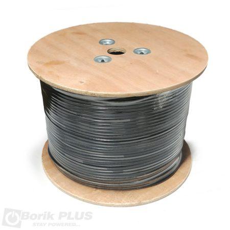 Koaksijalni kabl RG59-CCA 305m