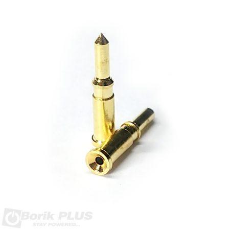 PIN za kabl RG 59