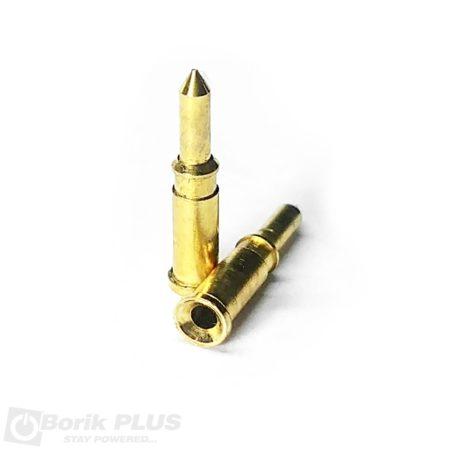 PIN za kabl RG 6