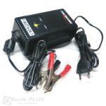Punjač olovnih VRLA baterija ALCT 6-24/1