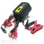 Punjač olovnih VRLA baterija Pro User BC150N