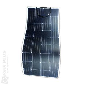 Savitljivi solarni panel 160W