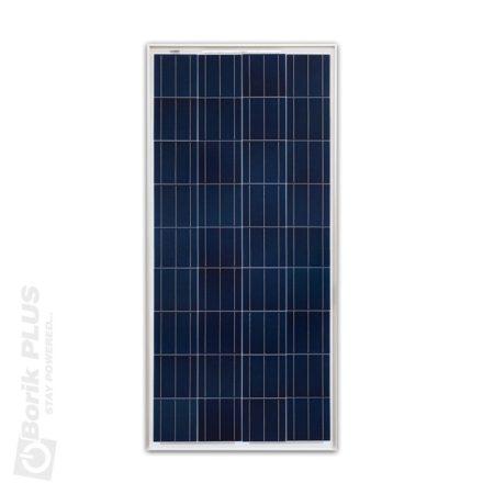 Solarni panel 160W-12V, polikristalni
