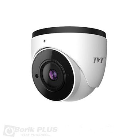 TVT TD-7524AE3-2MP-2.8mm