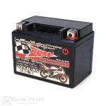 BPM Olovna AGM VRLA baterija YTX4L-BS