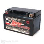 BPM Olovna AGM VRLA baterija YTX7A-BS
