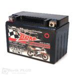 BPM Olovna AGM VRLA baterija YTX9-BS