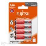 Fujitsu LR6 Alkalna baterija