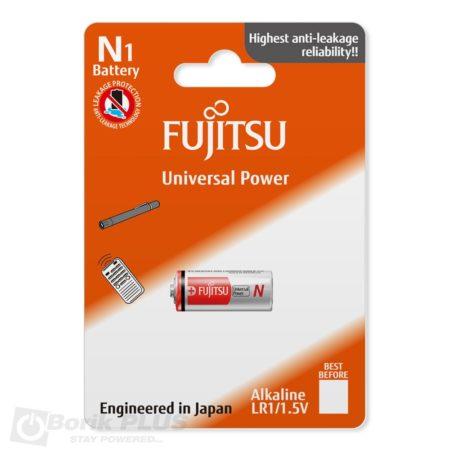 Fujitsu LR1 Alkalna baterija