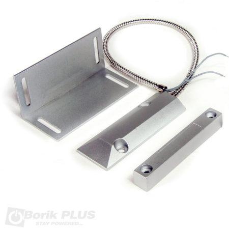 Magnetni prekidač sa nosačem