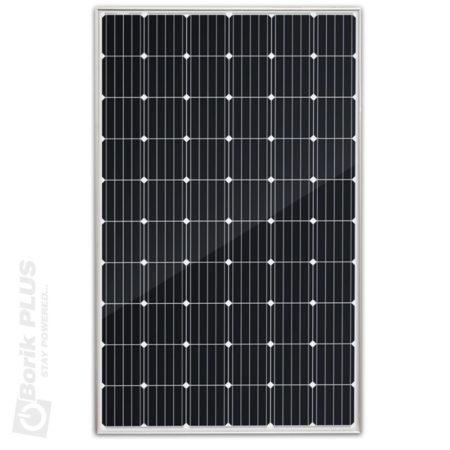 Solarni panel perc 310W