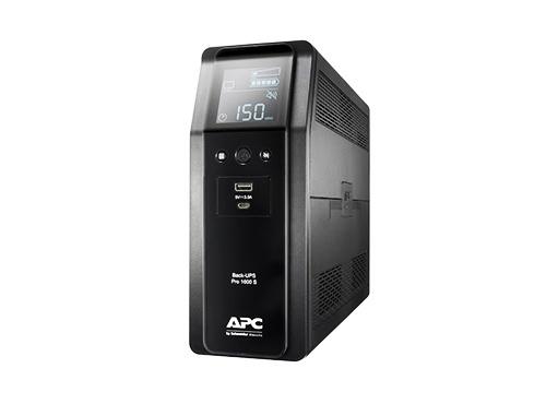 APC UPS 01