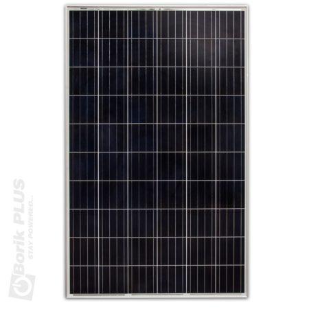 Solarni panel 275W