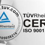 Vrla standardi sertifikati i garancija Borik Plus