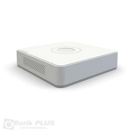 HIKVISION DS-7108HQHI-K1 8-kanalni DVR