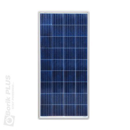 Solarni panel polikristalni 160W