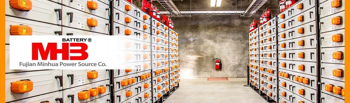 Sertifikati baterija blog slika