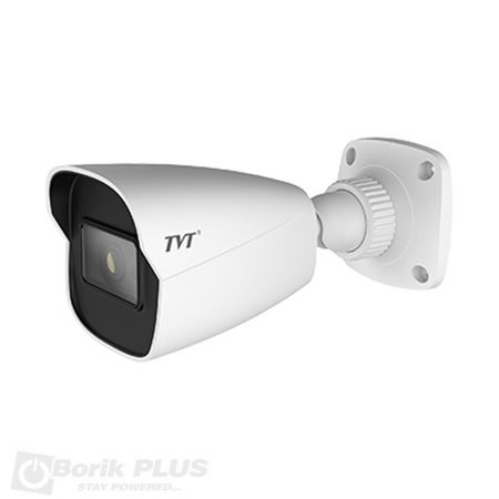 TVT TD-7421AS2-P-2MP-2.8mm