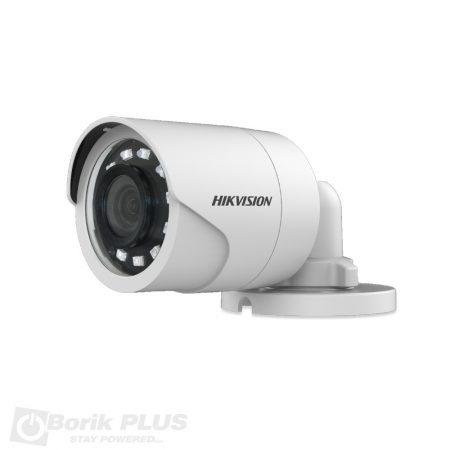 HIKVISION DS-2CE16D0T-IRF-2MP-2.8mm
