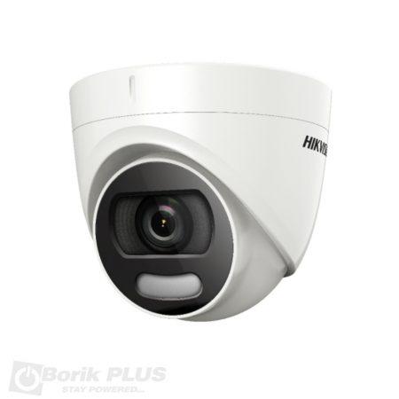Hik Vision DS-2CE72DFT-F Kamera