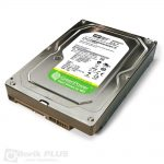 HDD-WD-500GB