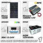 solarni-komplet-1