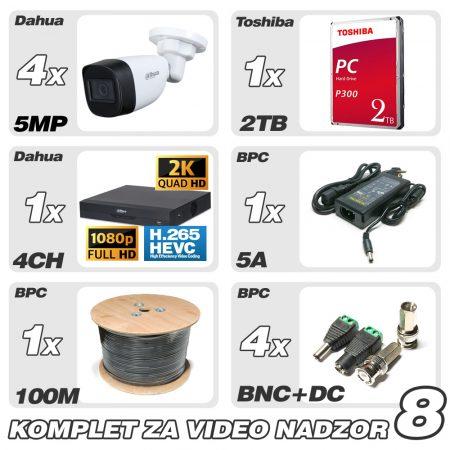 Komplet-kamera-za-video-nadzor-5mpx