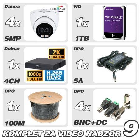 Komplet-kamera-za-video-nadzor-9