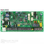 Paradox-centrala-SP4000