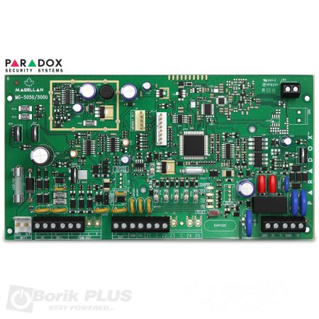 Paradox-centrala-MG5000